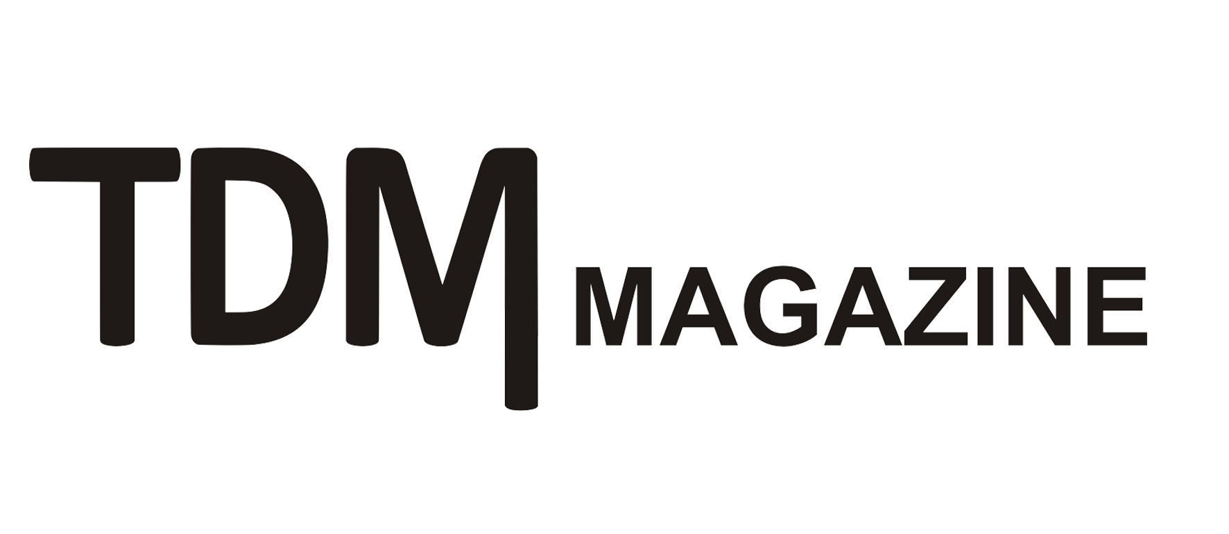 TDM Magazine